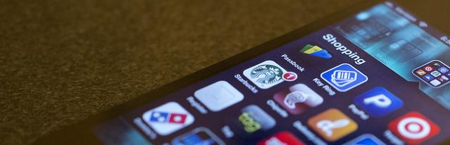 Apps, Apps, Apps: Wie finden sich User im App-Dschungel zurecht?