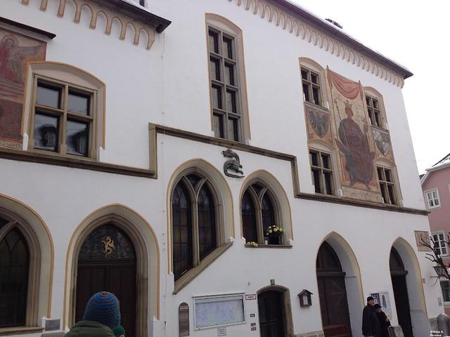 Murnau_2_Stadthaeuser_Feb2013_016