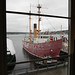 Lightship Swiftsure