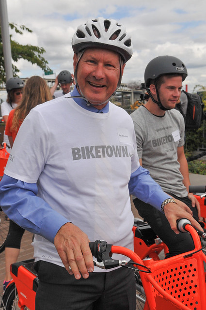 Biketown bike share launch-23.jpg