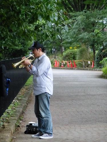 jp16-Tokyo-Parc Yoyogi (6)