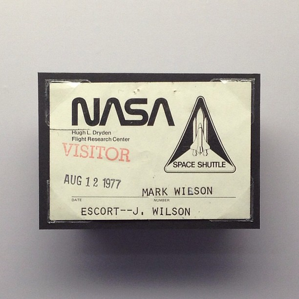 retro nasa logos - photo #25