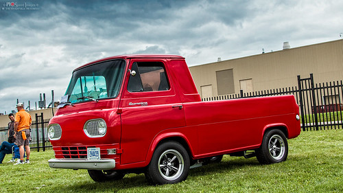 1967 ford econoline pickup photographed the 2012. Black Bedroom Furniture Sets. Home Design Ideas