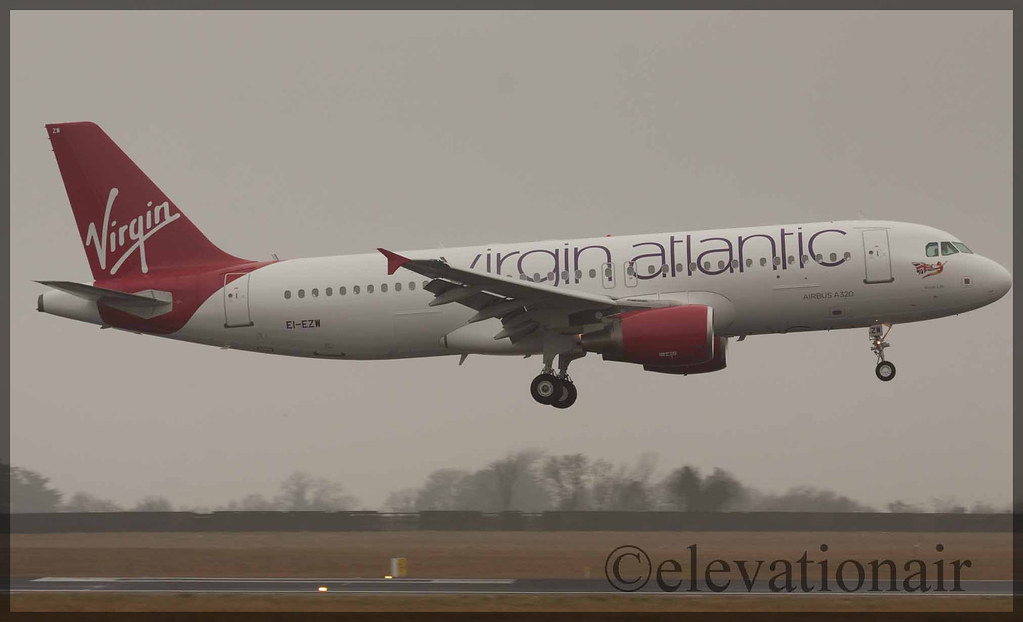 virgin atlantic airways company overviewgeneral informationsince virgin atlantic airways  company overviewgeneral informationsince essayvirgin atlantic airways – company overview general information.