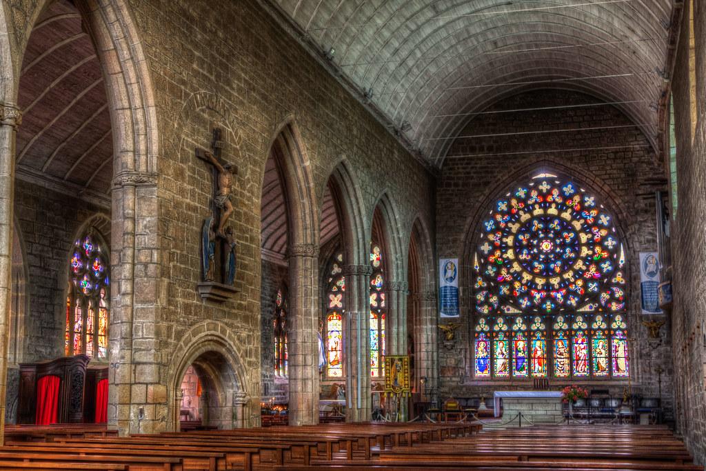 Chapelles de Bretagne 27757281264_2dfd9c2fcc_b