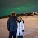 aurora 1st night