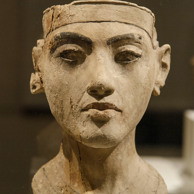 akhenaten hsc notes This pdf file showcases the notes and writing style that allowed me to achieve 99/100 in the ancient history cssa trial (25/25 for this section), which effectiv.