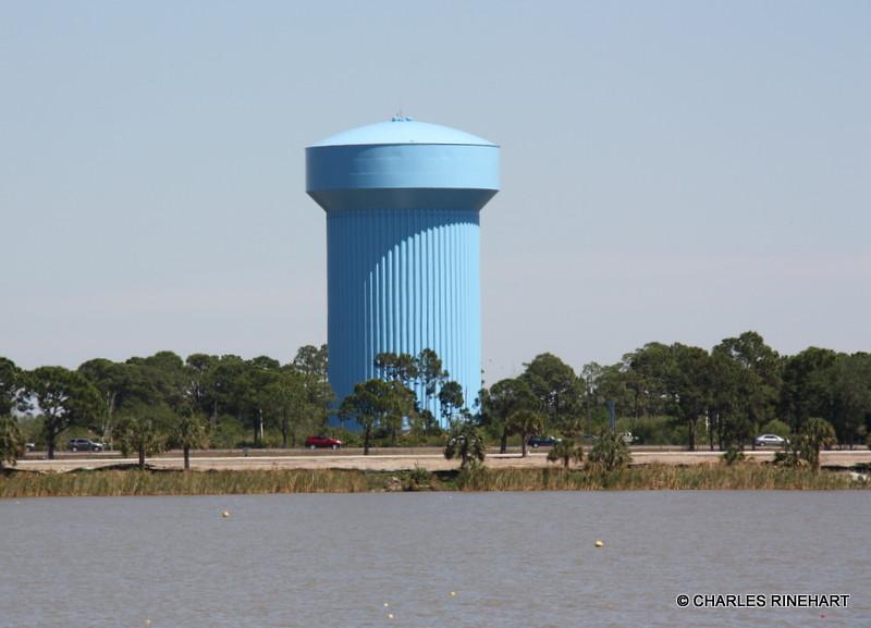 sarasota county water hook up