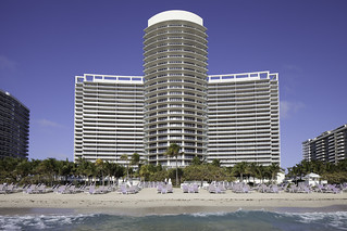 St. Regis Bal Harbour Resort Waterfront | 130505-9048-jikatu | by jikatu
