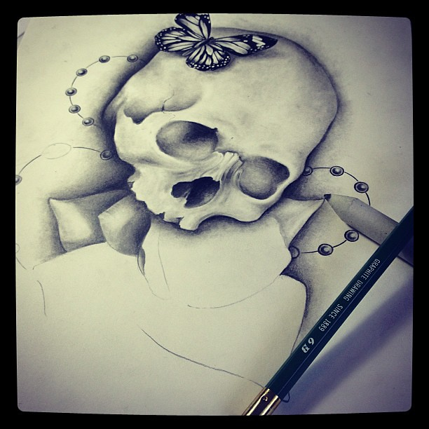 Love Design Drawings Drawing Tattoo Design