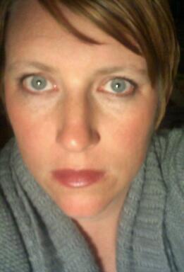 Selfie Eileen Chesis naked (47 images) Feet, Facebook, cameltoe