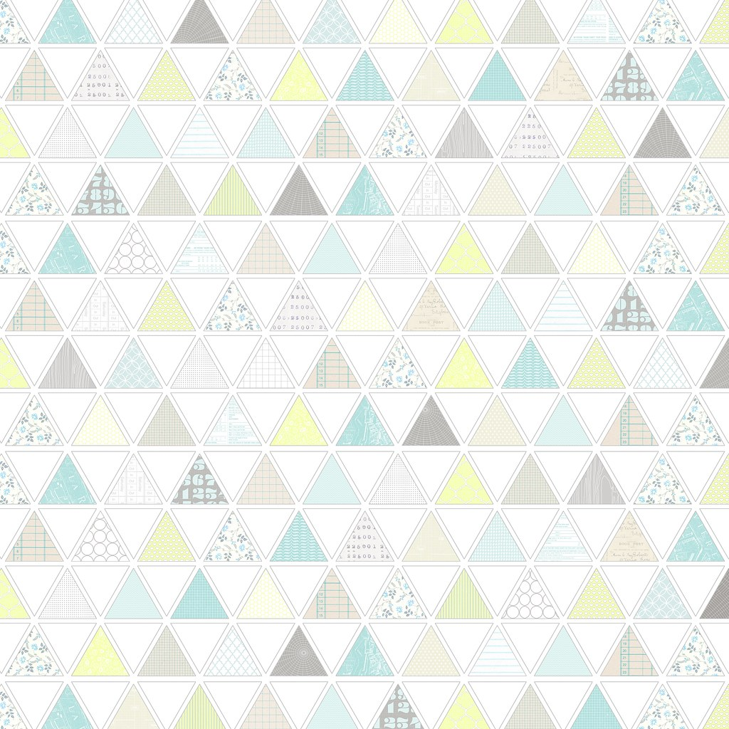 Pattern Printable - Laptuoso