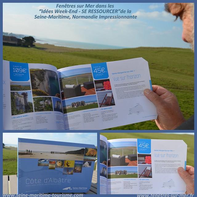 Fen tres sur mer dans les id es flickr photo sharing for Buer dans les fenetre