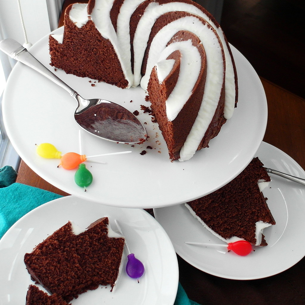 Best Pound Cake Pans Baking