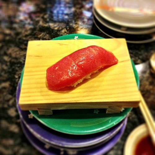 Ootoro Sushi Japanese Restaurant