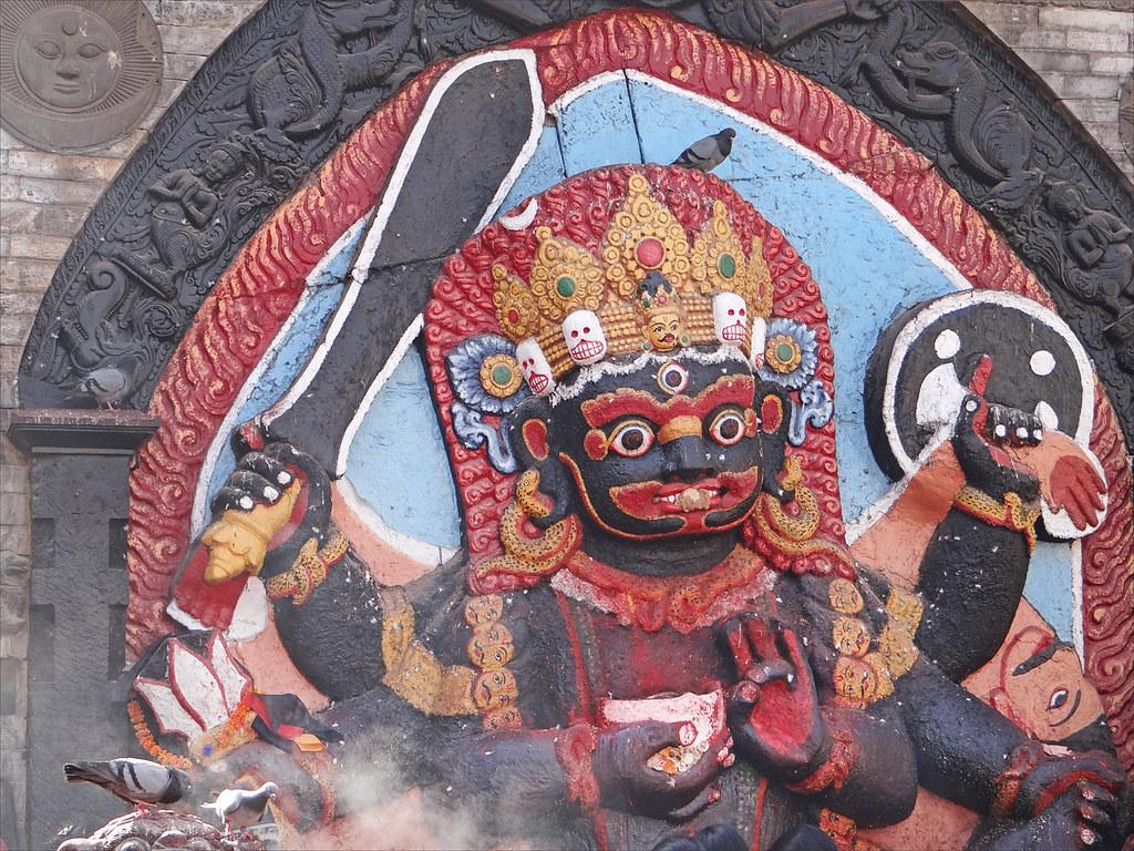 Kala bhairava temple in bangalore dating 7