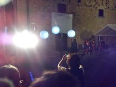 2016-08-18- Corsario Lúdico 2016 - 23