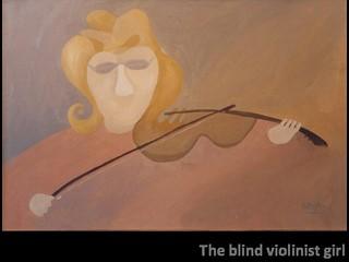 02.violinista.ciega