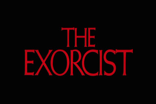 The Exorcist (1973) | by twm1340