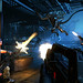 Aliens Colonial Marines screenshots