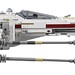 LEGO Star Wars 10240 Red Five X-wing Starfighter 6