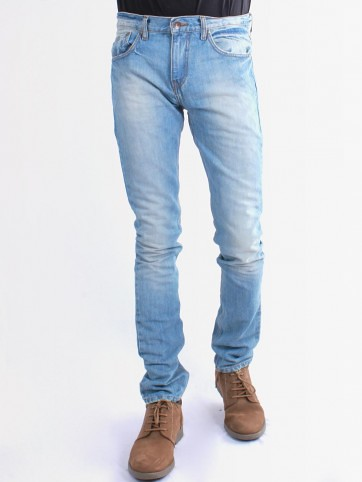UCB Men Stone Wash Light Blue Jeans | Buy UCB Men Stone Washu2026 | Flickr