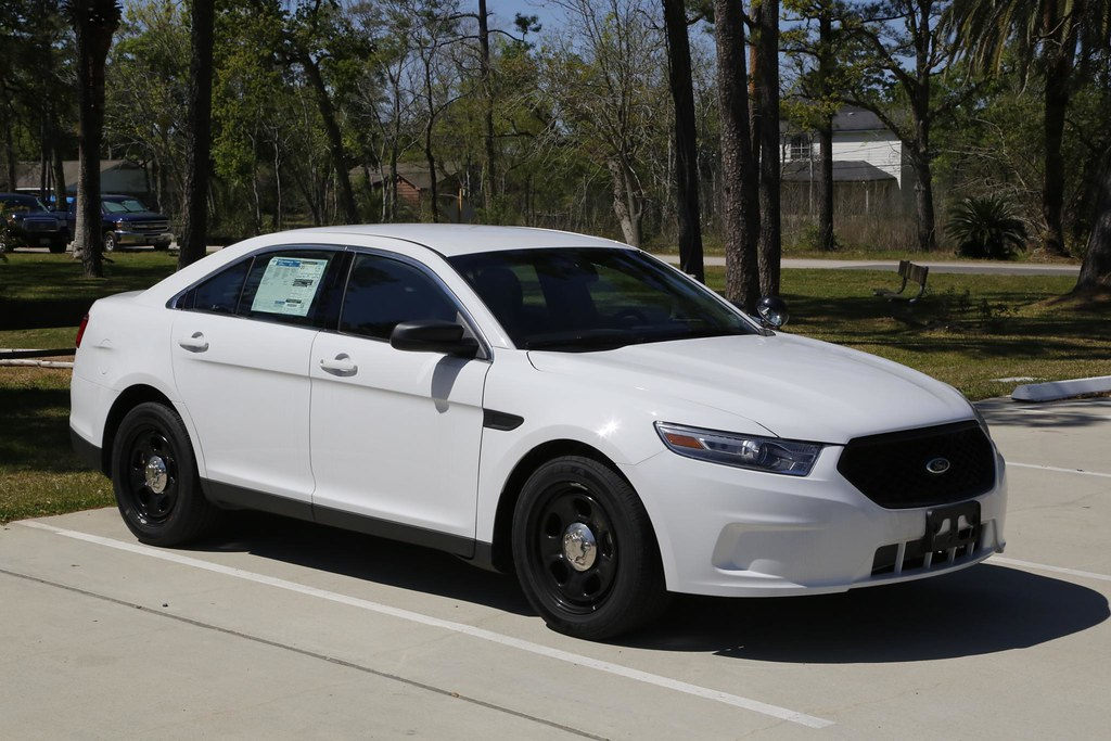 ford taurus 2013 police interceptor 2013 ford taurus police. Cars Review. Best American Auto & Cars Review