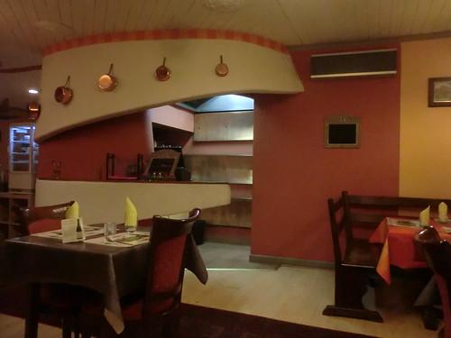 stra burg restaurant au bon coin d 39 alsace restaurant au bo flickr. Black Bedroom Furniture Sets. Home Design Ideas