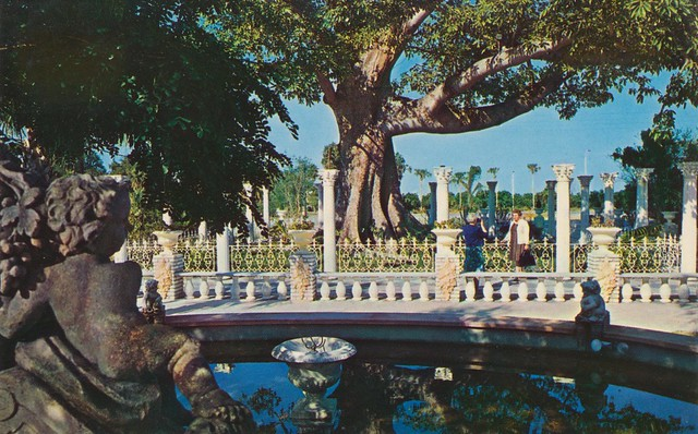 Invitation Homes Florida with good invitations template