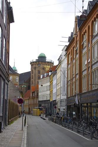 La tour ronde rundet rn de l glise de la trinit flickr for Architecte 3d 2001