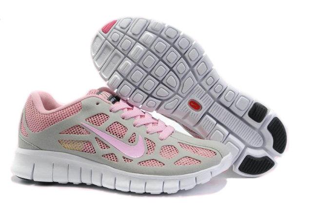 tout neuf 46f4a f6434 Chaussures Nike Free Run 3 Femme 001-www.freechaussuresfr ...