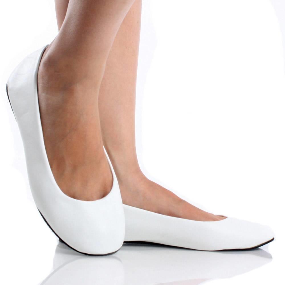 Ballet Flat Shoes Women