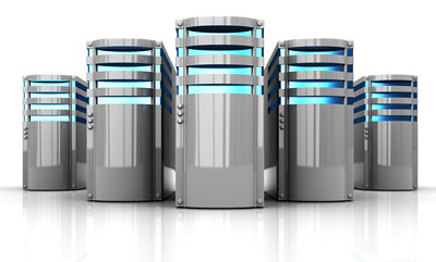 What's thus dangerous regarding low cost Hosting?