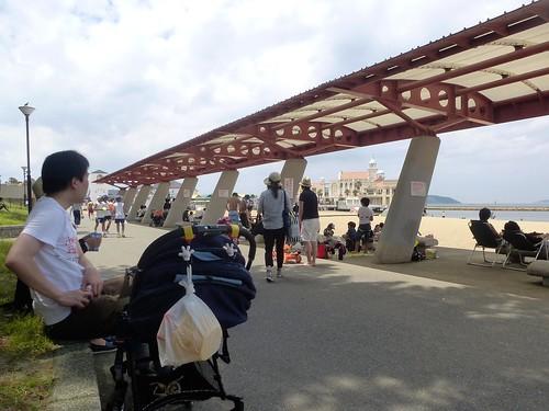 Jp16-Fukuoka-Tour et plage (9)