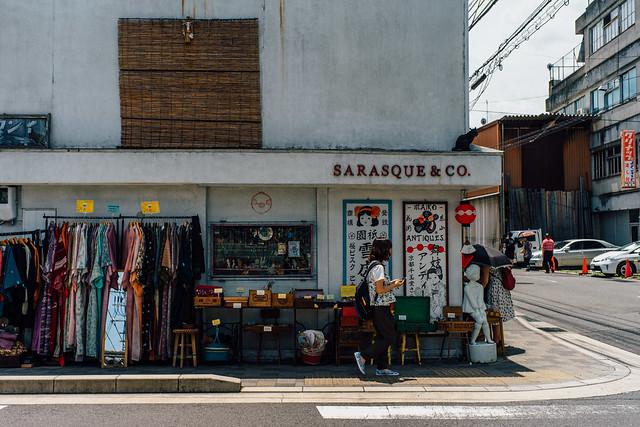 Kyoto2_03