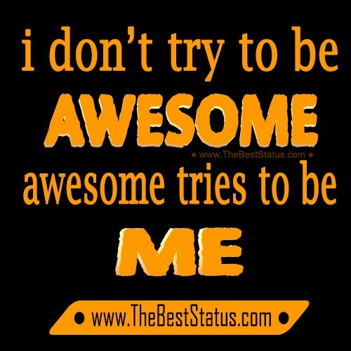 awesome quotes amp funny jokes brenda h flickr