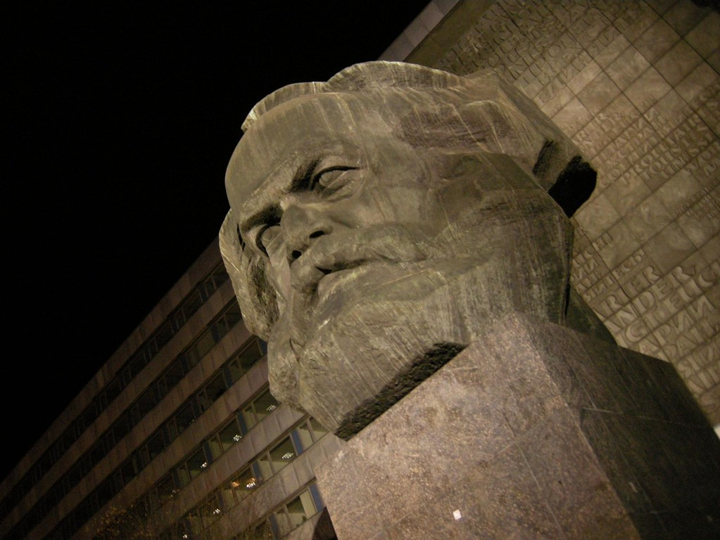 Refutación de la teoría del valor trabajo y de la teoría de la explotación de Marx