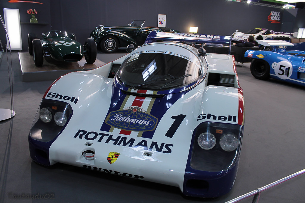 Caf Le Mans Prime D Activit Ef Bf Bd