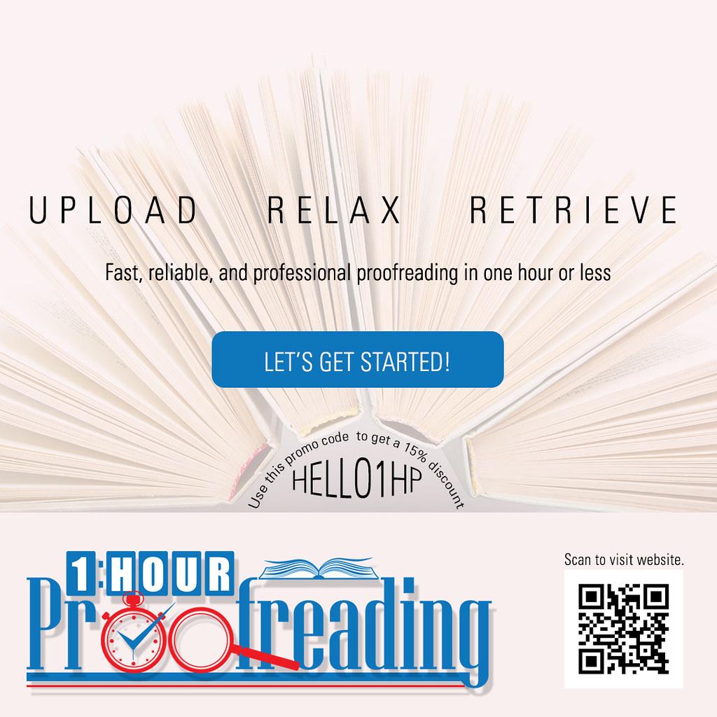 Upload Relax Retieve