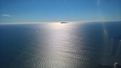 Bay of Plenty