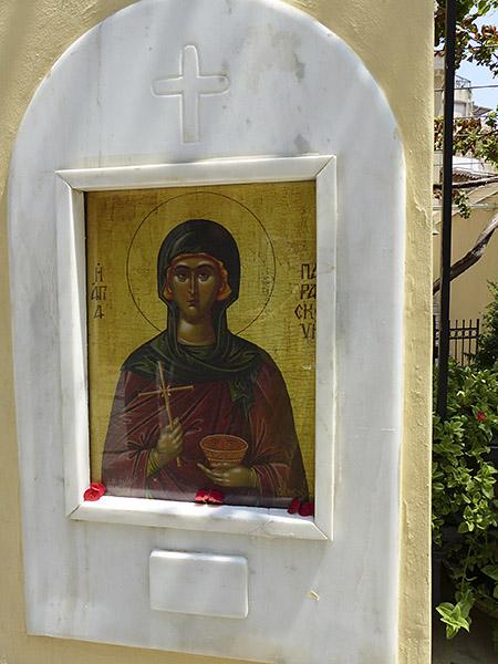 Eglise de Panaghia Chryssospiliotissa4