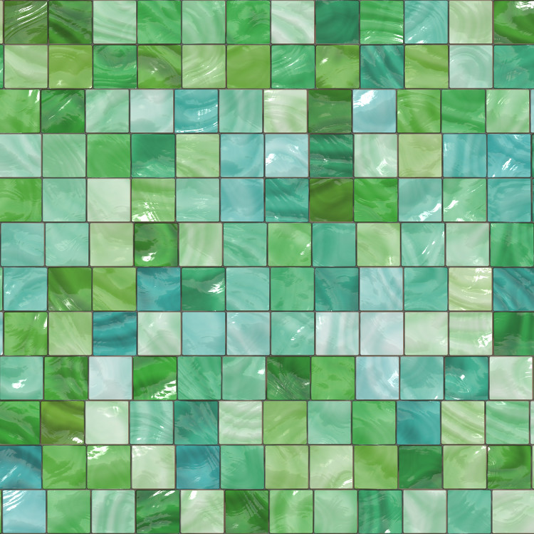 Decorative Tiles Its the Decorative Tiles texture created Flickr