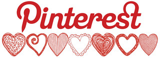 Pinterest Header | by mkhmarketing