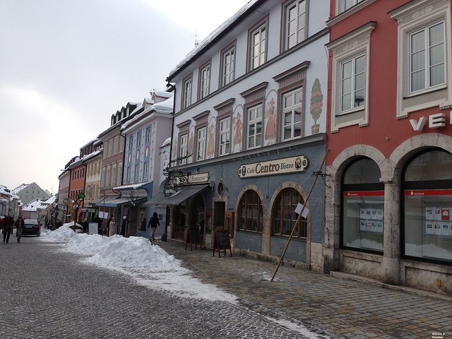 Murnau_2_Stadthaeuser_Feb2013_014