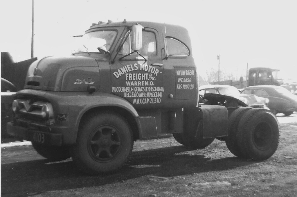Awesome Video Check Out The 1959 Studebaker Napco Demonstrator Truck Huge 4x4 Perfection further Classic Jeep Cj7 2017 12 likewise 1955 Chevy besides C 1327888 Bumper Dodge additionally Newportwipers. on 1955 gmc truck