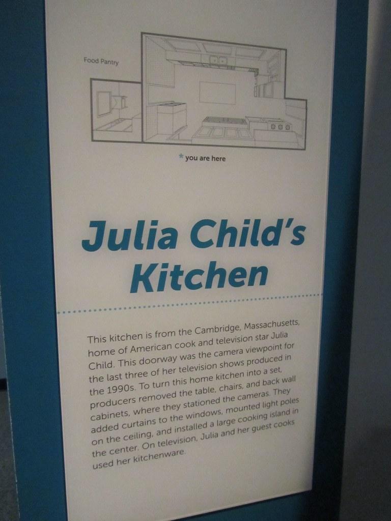 Kurt S Kitchen Boston Cooking Class