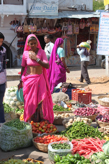 IMG_0581-Pushkar-vegetable-vendors