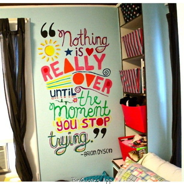 Drawings pictures backgrounds doodles phrase saying for Tumblr bedroom ideas quotes