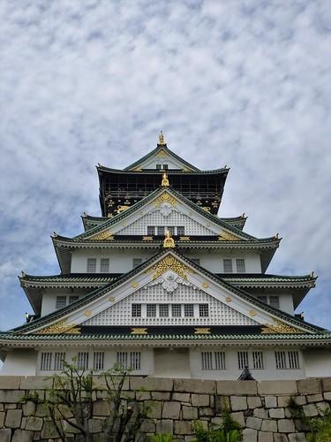 jp16-Osaka-Château (15)