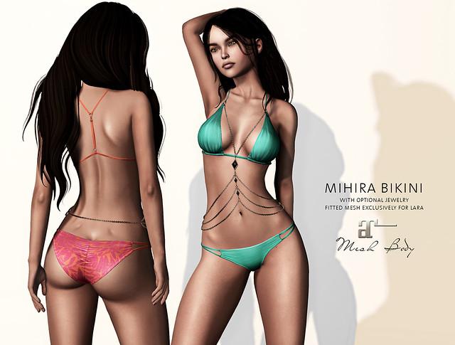 Maitreya Mihira Bikini